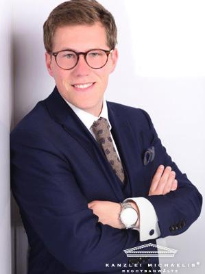 Fabian Kosch