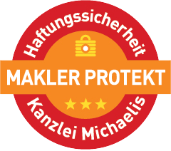 Makler-Protect